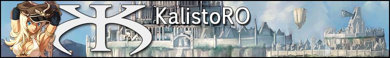 kkro_logo